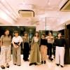 【皆様に支えられ、10周年を迎えます♡】原宿表参道にある女性スタッフのみの美容室プルースラウンジのブログ