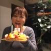 【アッキーの誕生日🤗でした!】