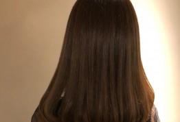 今髪で悩んでいる方に、やって欲しいMENUはコレ!!