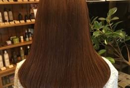 アウトバストリートメントってなに?  髪の傷みを予防するなら必需品!