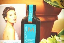 美容室に行かなくても大丈夫!  モロッカンオイルを家にいながら購入できるって知っていますか?