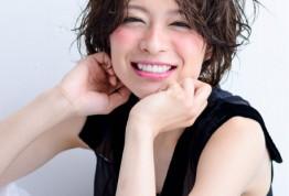 【髪質改善☆★☆カラー&パーマも気軽に楽しめる♡NEW!Dr.カラーが新登場!!】
