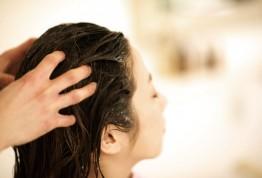 美髪のルール vo.1ヘアメンテナンスお役立ち情報♪