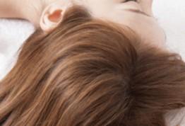 美髪のルール vo.4ヘアメンテナンスお役立ち情報♪