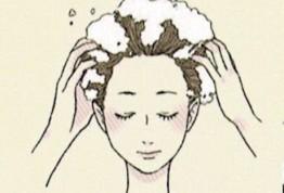 美髪のルール vo.3ヘアメンテナンスお役立ち情報♪