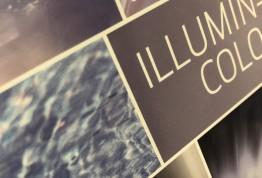 色見本で自分好みのカラーを探そう! イルミナカラーチャート7種類を ご紹介!