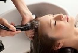 炭酸ソーダヘッドスパの効果!  なぜ炭酸泉は通常のヘッドスパより効果的なの?