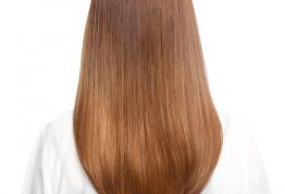 髪質改善トリートメントってなに?  その魅力は!?