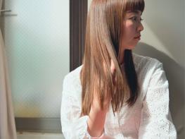 サロン人気No.1【NEWプラチナグロストリートメントがパワーアップして新登場】女性スタッフのみの美容室プルースラウンジ