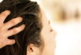 美髪のルール vo.7ヘアメンテナンスお役立ち情報♪